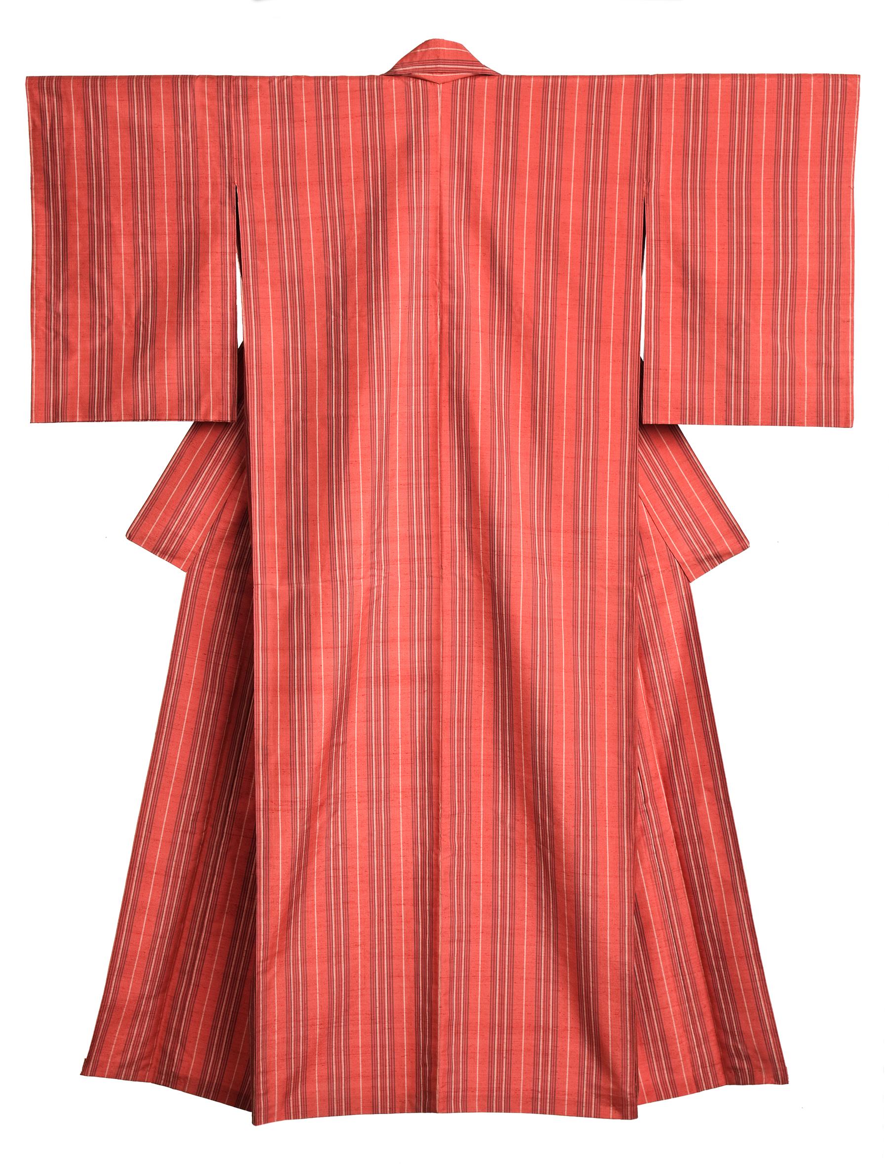 07_kimono.stripe01